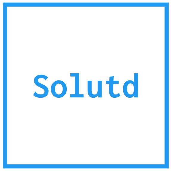Solutd